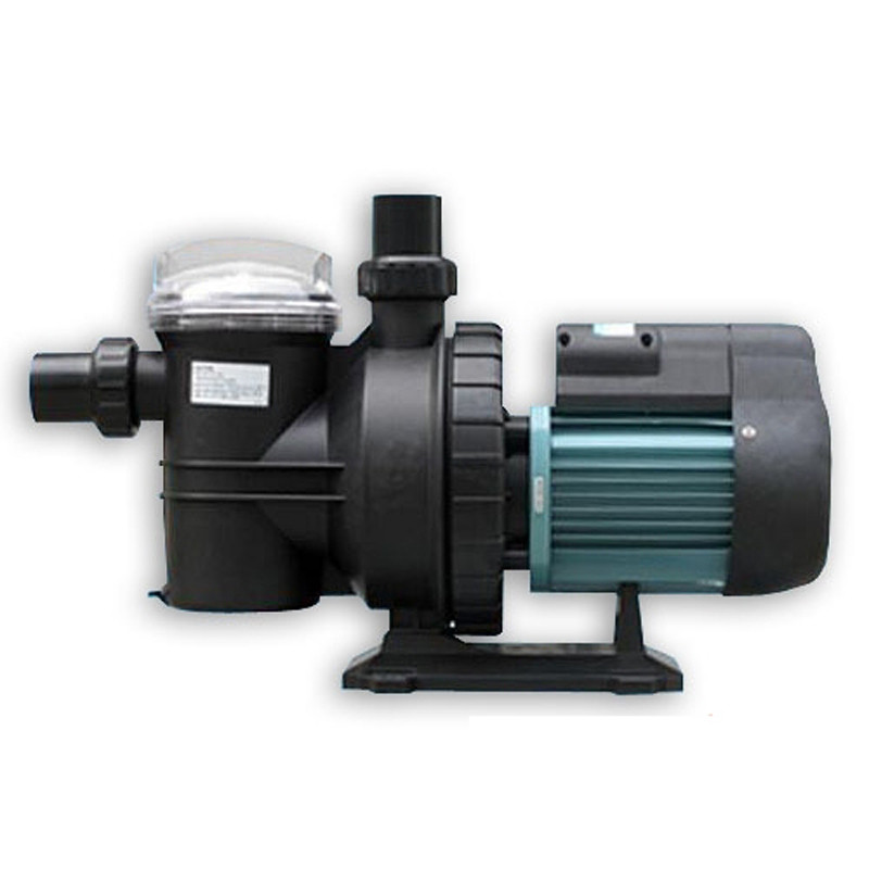 Насос EMAUX SC200 - 1.7 KW, 23 м³/ч